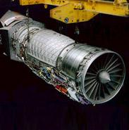 f199-engine
